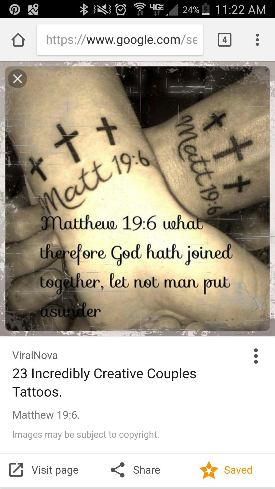Love Tattoos For Couples Quotes Pindenise Bedford On Tattoos  Pinterest  Tattoo Matching
