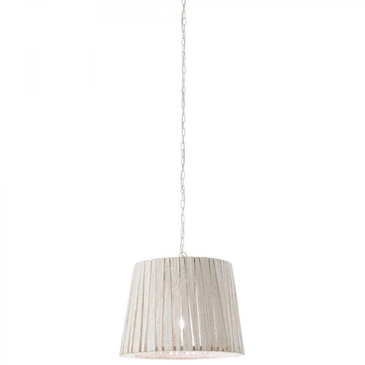 Amara White Wash Timber Pendant - Pendant Lights - Lighting u0026 Fans  sc 1 st  Pinterest & Amara White Wash Timber Pendant - Pendant Lights - Lighting u0026 Fans ...