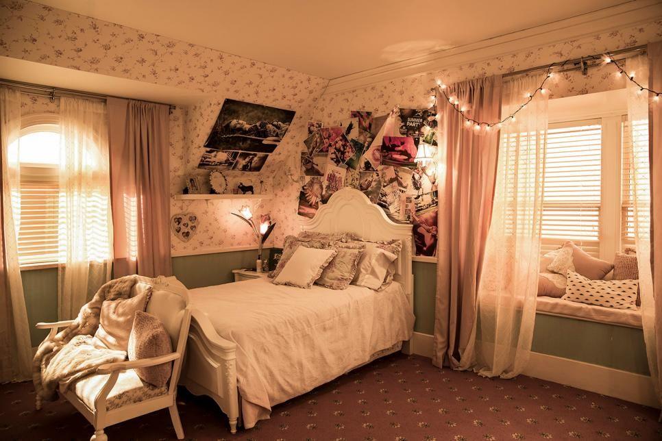 7 Betty S Bedroom Ideas Riverdale Betty Riverdale Aesthetic Riverdale