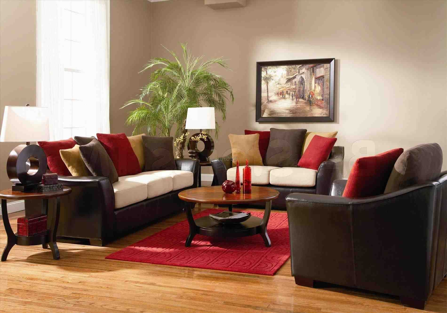 Cheap Living Room Furniture Calgary - king size bedroom furniture