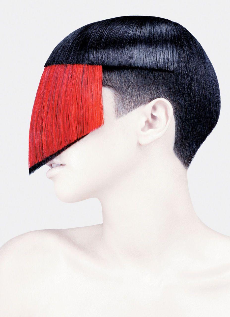 DAICHI&Matoi Coiffeurs stylistes, Idées de coiffures et