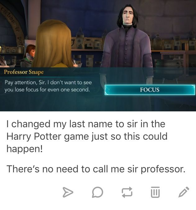 Pin by Isabel Shier on Yer A Wizard Harry. in 2019 | Harry ...