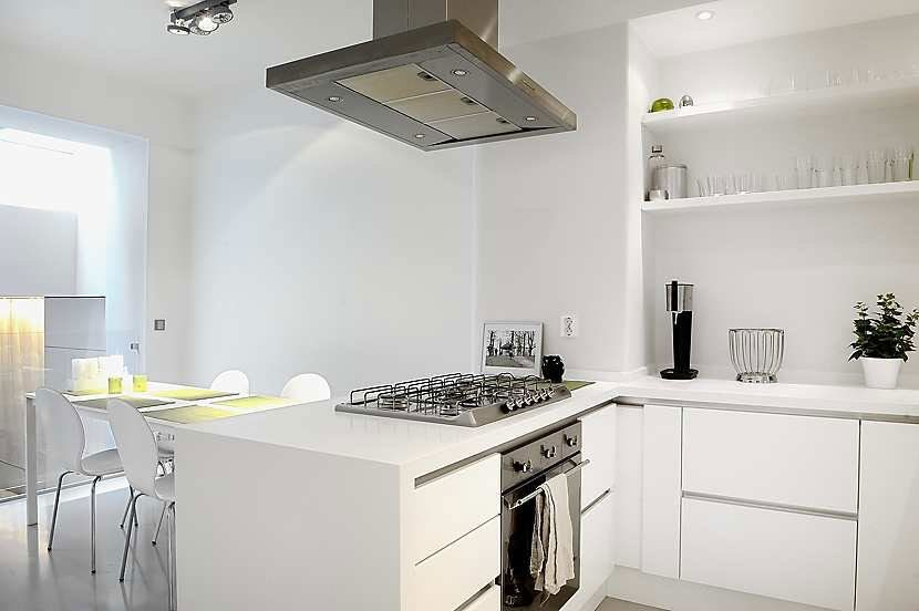 white-kitchen-countertop-and-dining-room-in-one-space 830×552