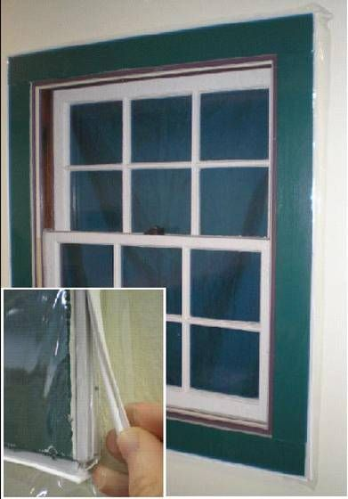 Purchase internally mounted vinyl storm window kits are a great way purchase internally mounted vinyl storm window kits are a great way to keep your home publicscrutiny Choice Image