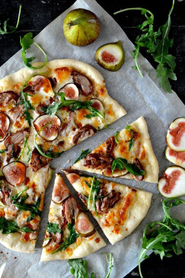 Pin On Pasta Pizza