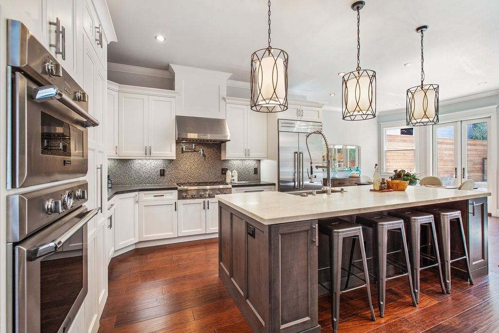 1125 1127 broderick st san francisco ca 94115 is for sale zillow