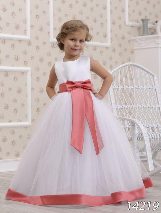 elegante kleider | Elegante kleider, Kleider, Elegant