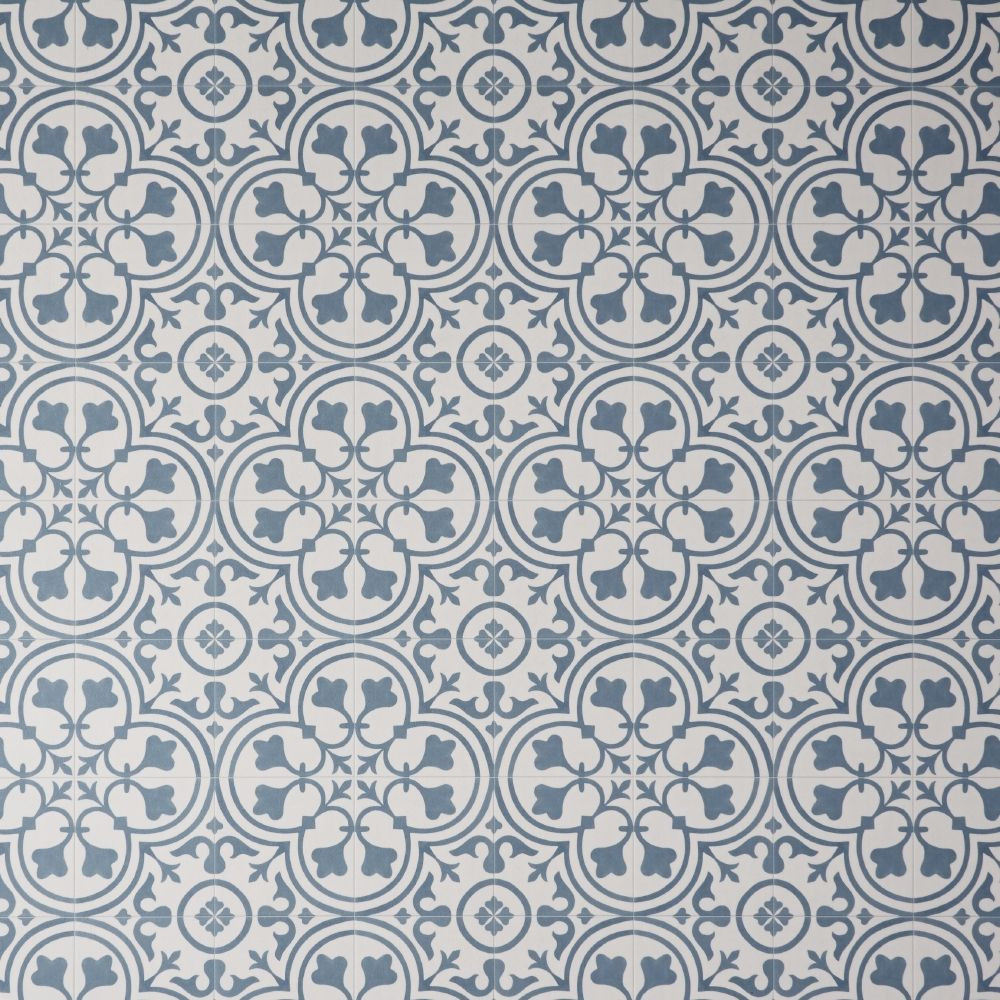 Bathroom sheet vinyl flooring - Luxury Vinyl Tile Sheet Floor Art Deco Layout Design Inspiration For Kitchen Bathroom Foyer Dining Laundry