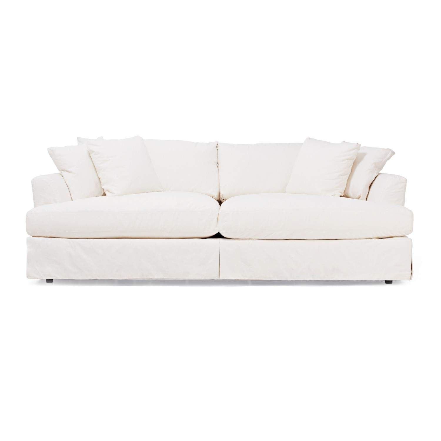 Swell Exclusively At Abc The Marthas Vineyard Sofa Delivers Cozy Ibusinesslaw Wood Chair Design Ideas Ibusinesslaworg