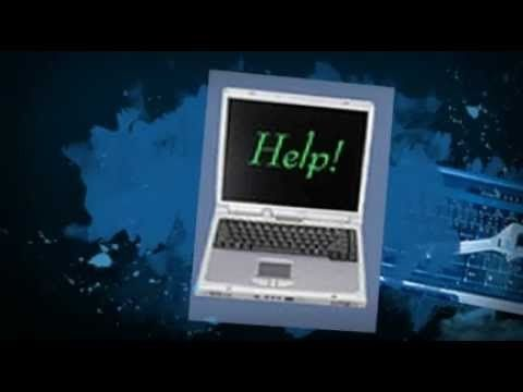 Image result for The Way Remote Tech Support Will Help in Computer Repair