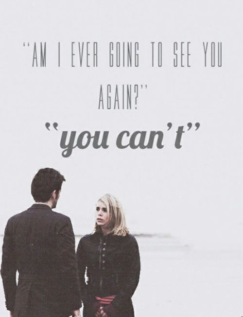 Going I You To See Am Again When