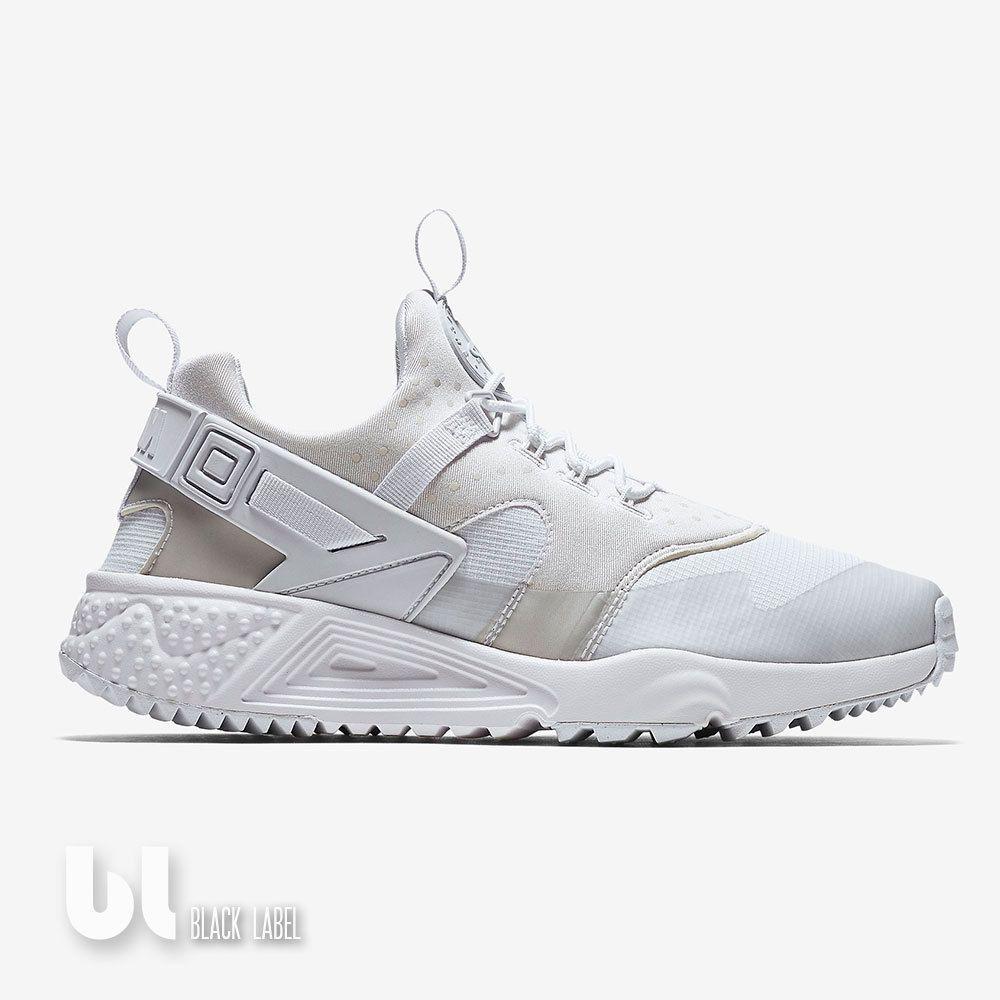 Nike Air Huarache Utility Herren Schuhe Damen Schuh Fitness