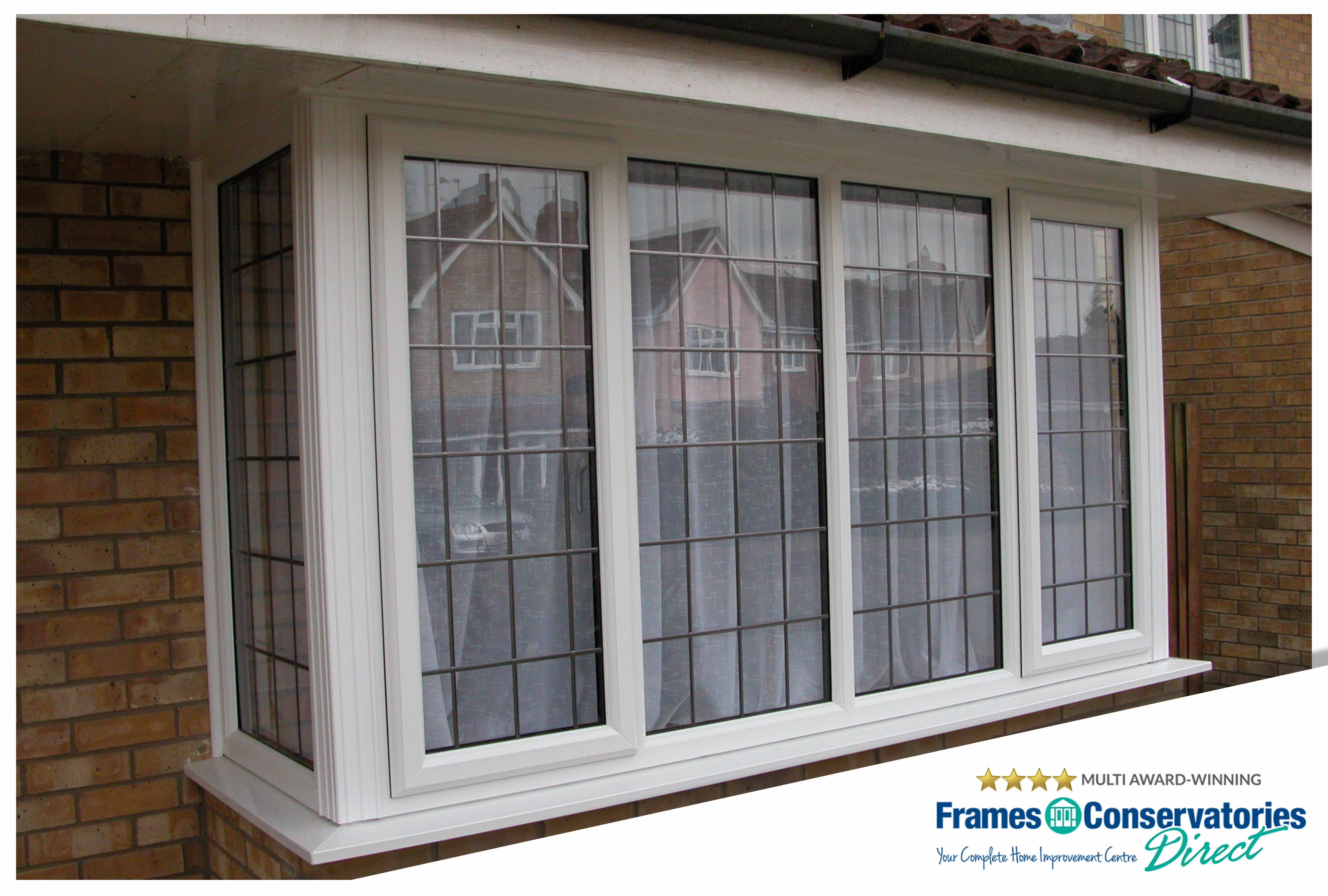 double glazed windows conservatories pinterest conservatory rh pinterest com