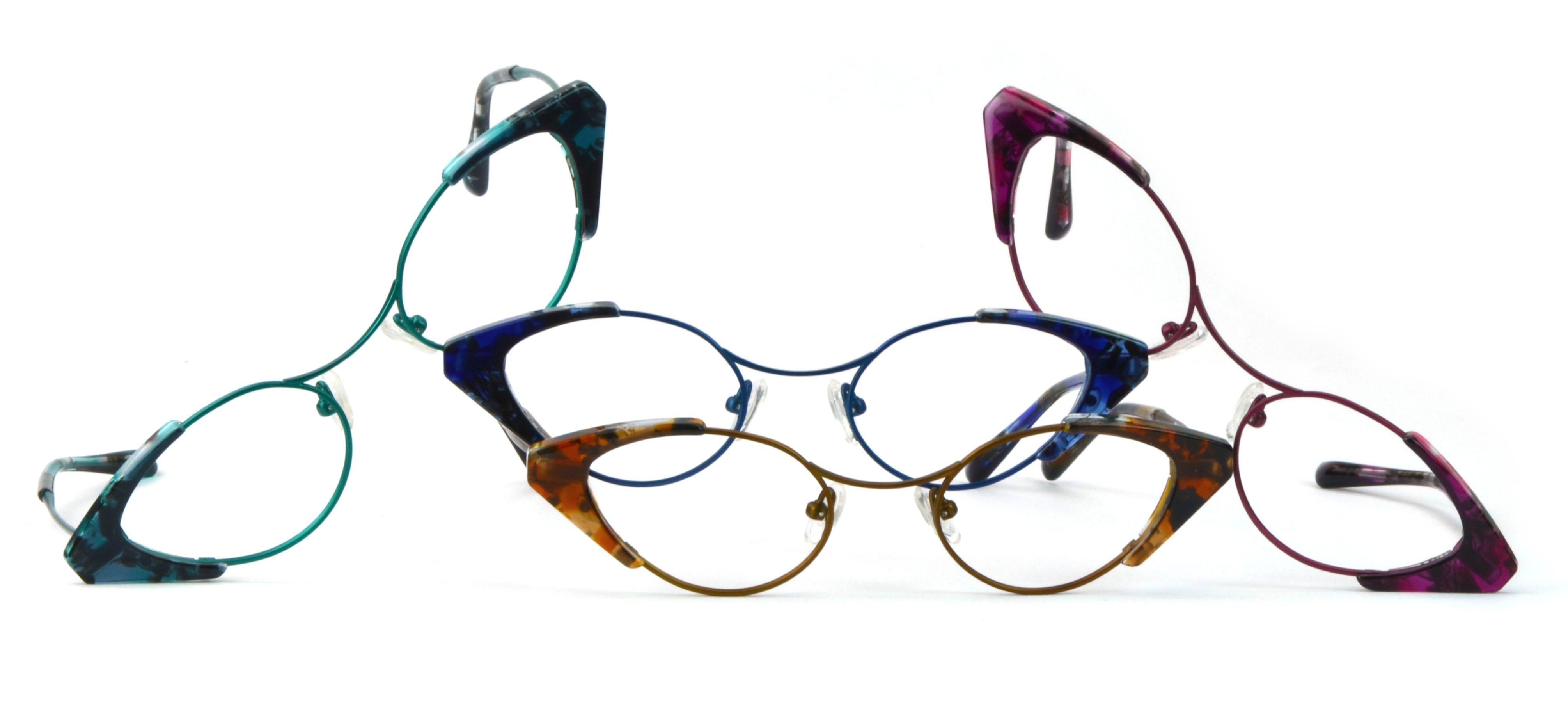 aef0ad980b67 Ogi Eyewear Style  5300