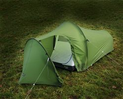 Lightwave t0 Ultra XT 2009 | Tents | Live for the Outdoors & Lightwave t0 Ultra XT 2009 | Tents | Live for the Outdoors | Tents ...