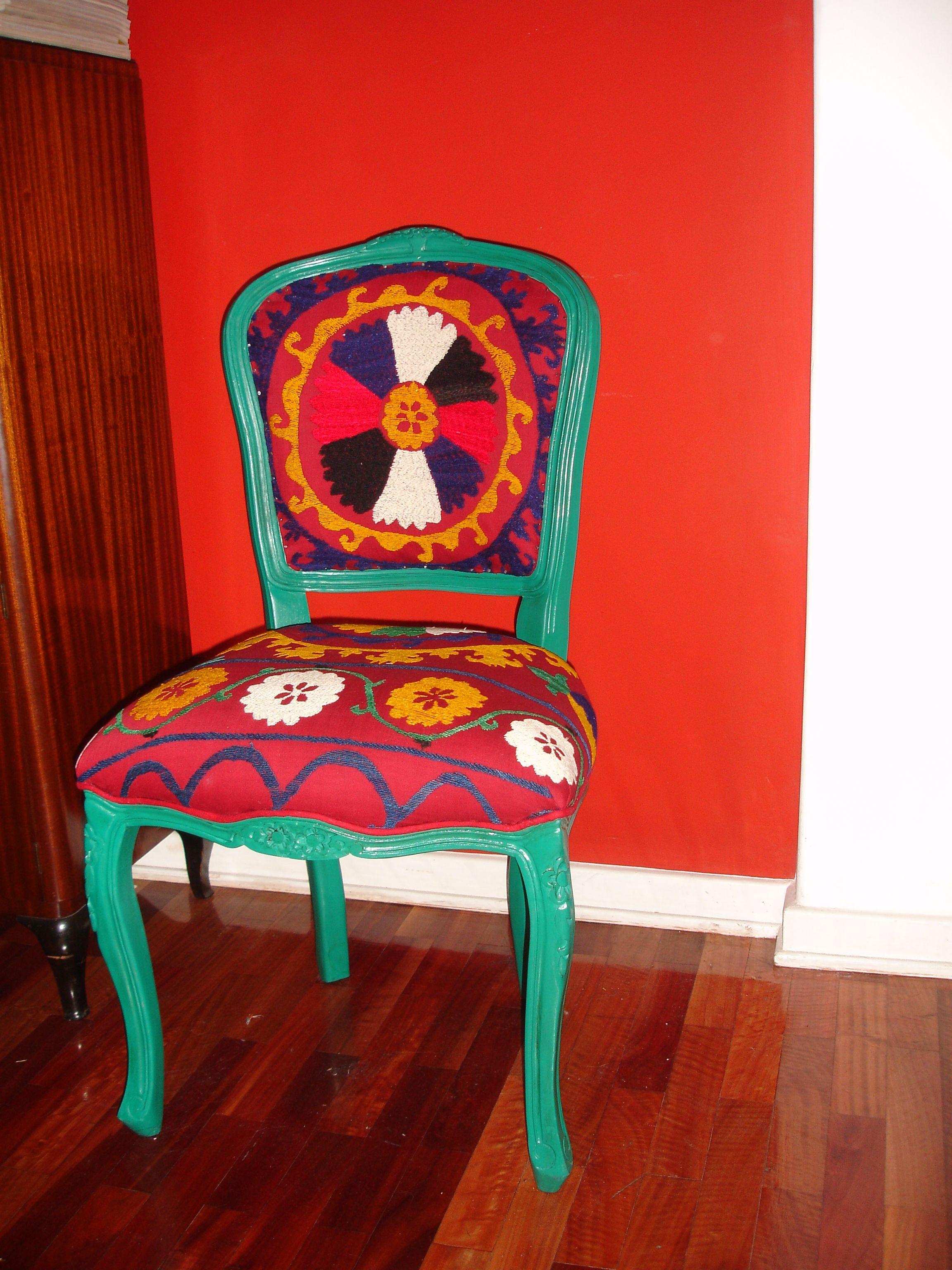 Pin De Veronica Abaurre En Muebles Pinterest Sillas Luis Xv  # Muebles Luis Xv Caracteristicas