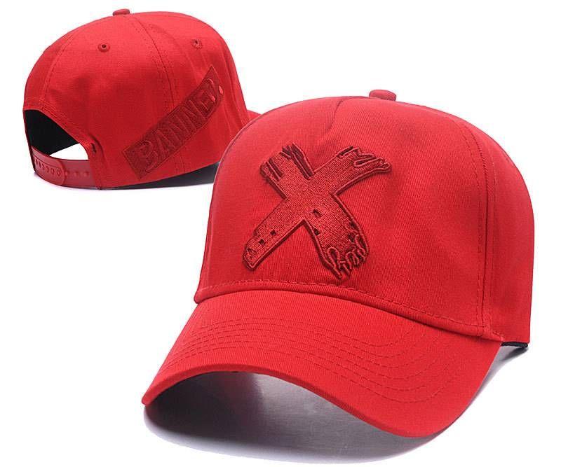 1fff16db4721b8 ... low price air jordan snapback hats red banned cap 032 6c7f8 f8077