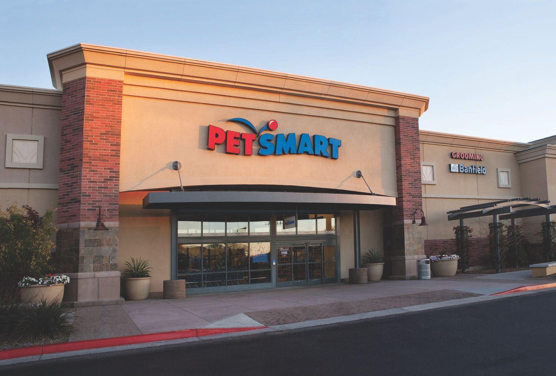 "Pin by Randy Champion on ""Trendy Tabernacles"" Petsmart"