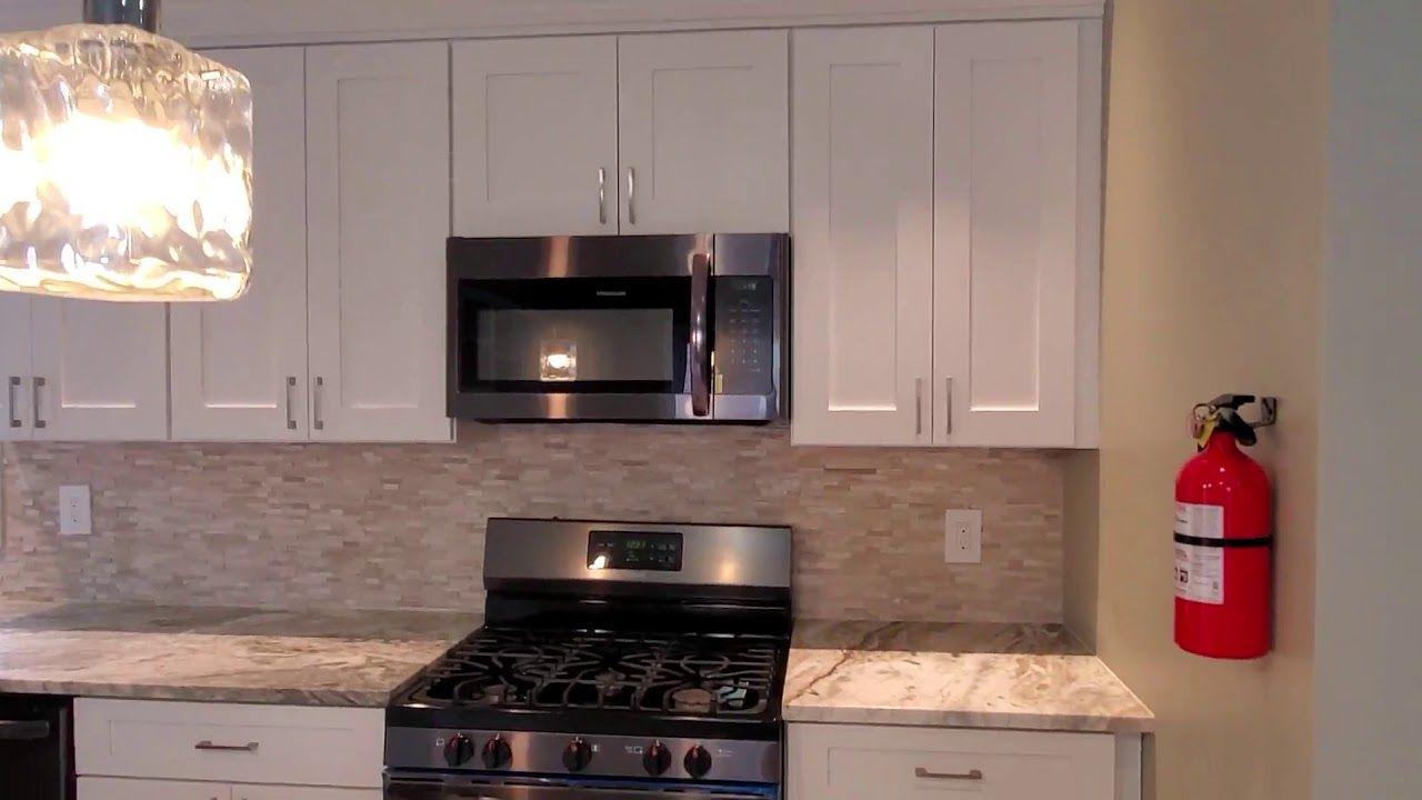 Everyday Kitchen Makeovers Kitchen Designs And Ideas Russell Hayek Weic Kitchen Kitchen Makeover Kitchen Design