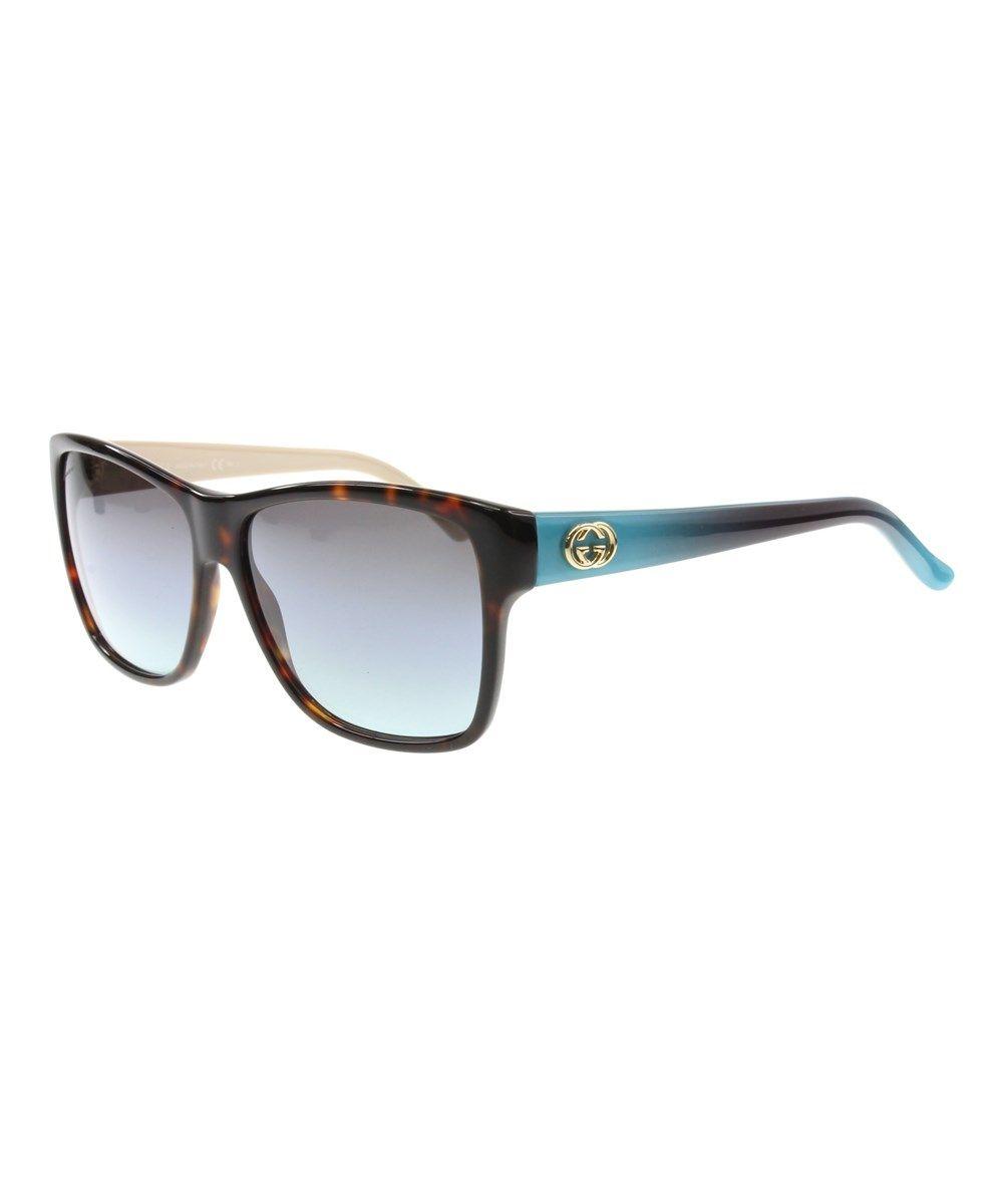8a8e438ae0a9a GUCCI Gucci 3579 S 0Wq2 Ys Sunglasses .  gucci  sunglasses