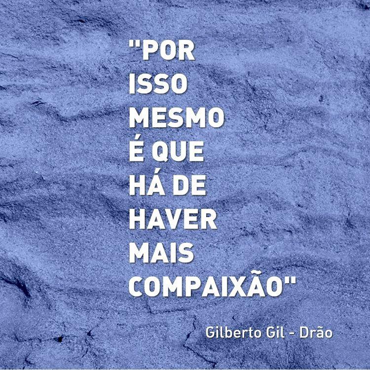 Gilberto Gil Oficial (@gilbertogil) • Fotos e vídeos do Instagram