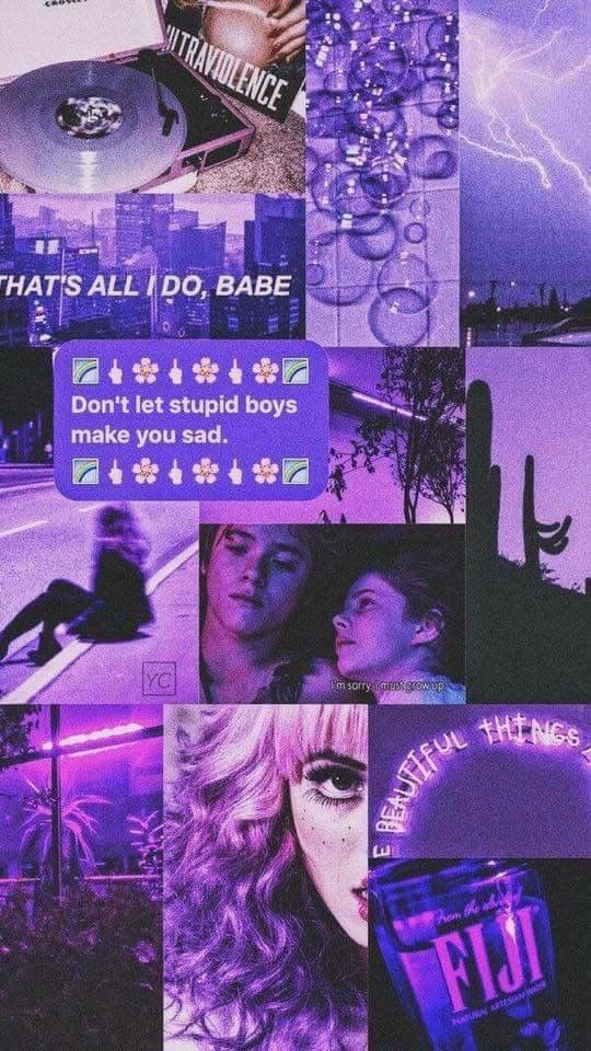 Pin By Emo Toast On Aesthetics Aesthetic Pastel Wallpaper