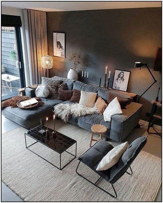 Photo of 183 ideer til hjemmet dekor side 39 | Homydepot.com