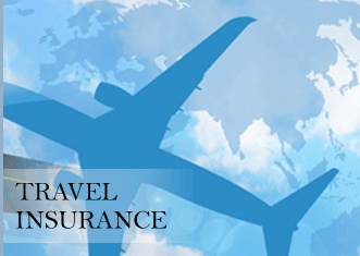 Find And Compare Travel Insurance Quotes From Aa Rated Insurance