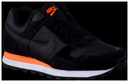 115b38d39b1 nike md runner 2 - Google Search Orange Sneakers, Nike Sneakers, Max 2015,