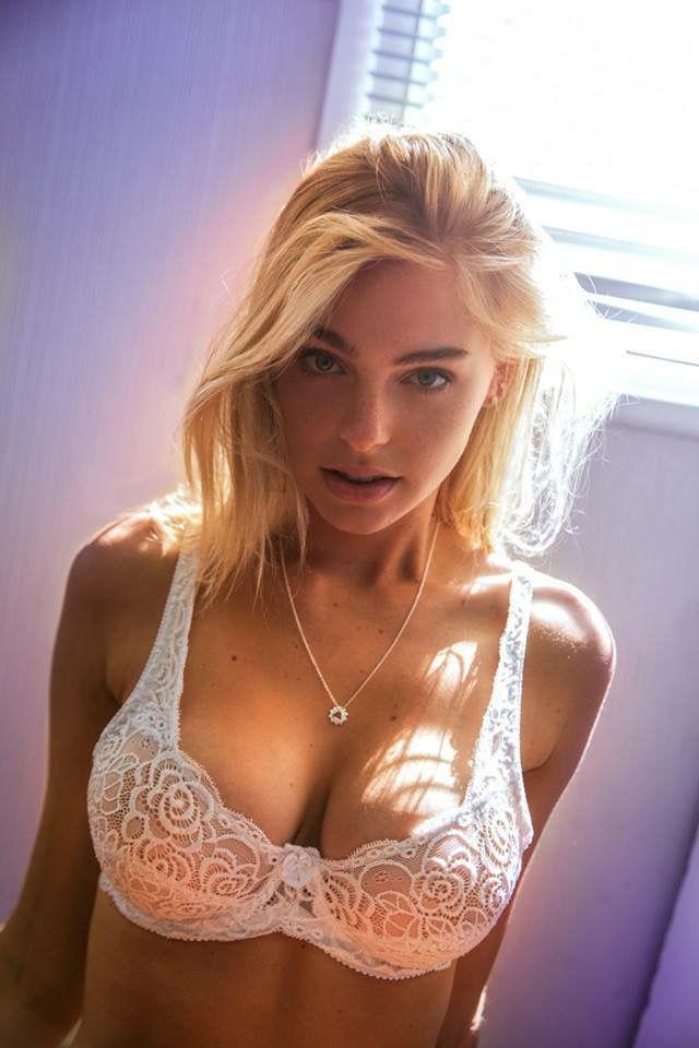 Gif girls making out imagefap porn