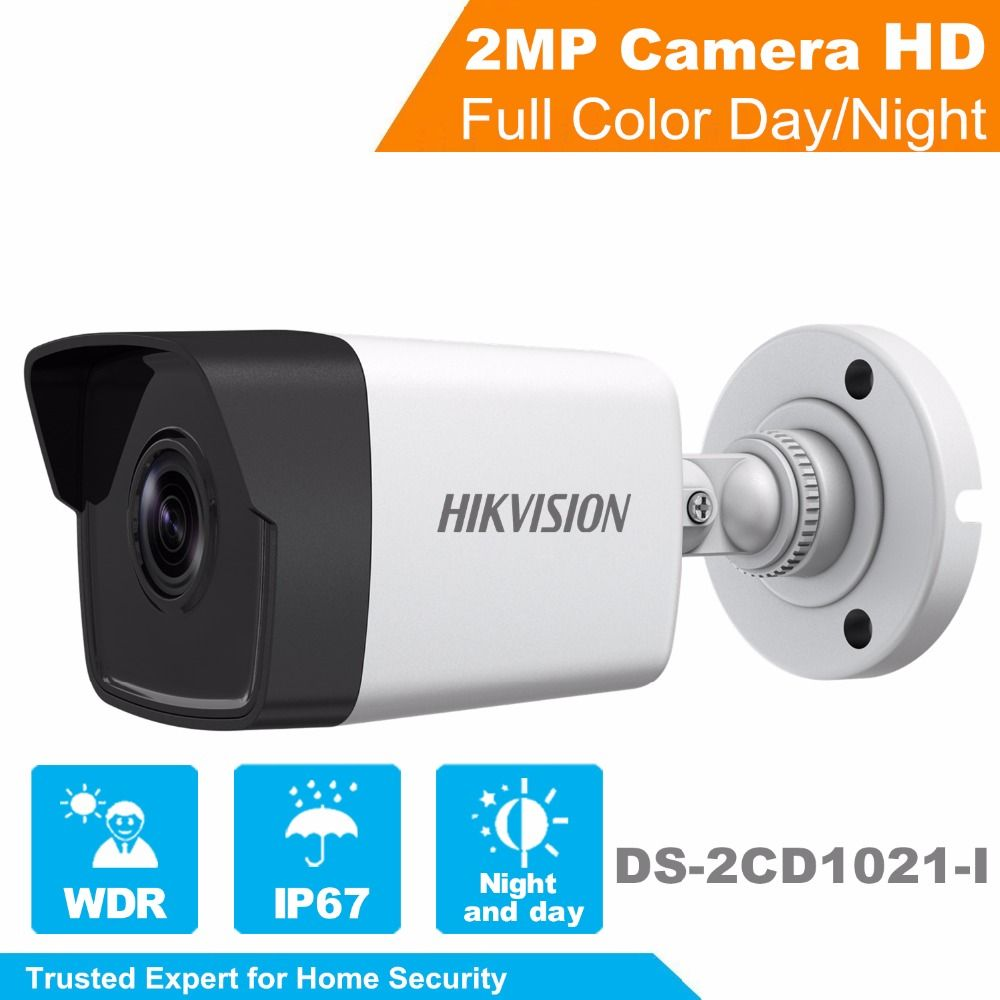 Mi Home Security Camera 360 Review Techradar Camera Security 360 Mi Xiaomi 1080p Cctv Mijia Wi Security Cameras For Home Home Security Security Camera