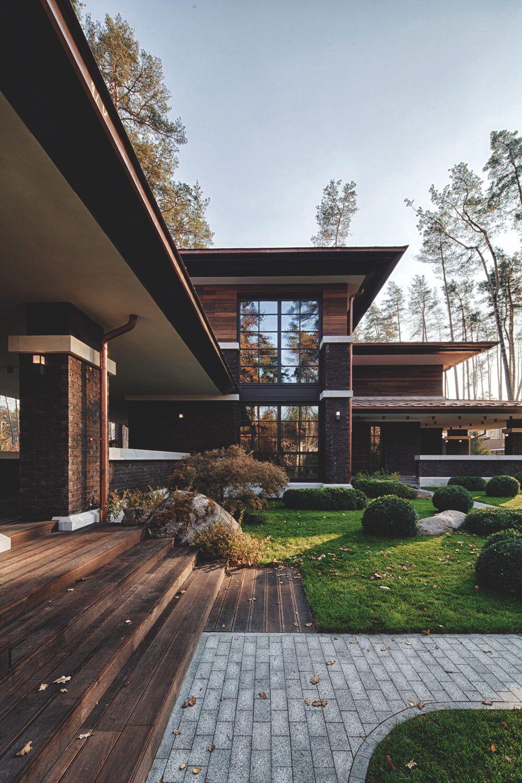 Modern | Architect | Pinterest | Wohnen