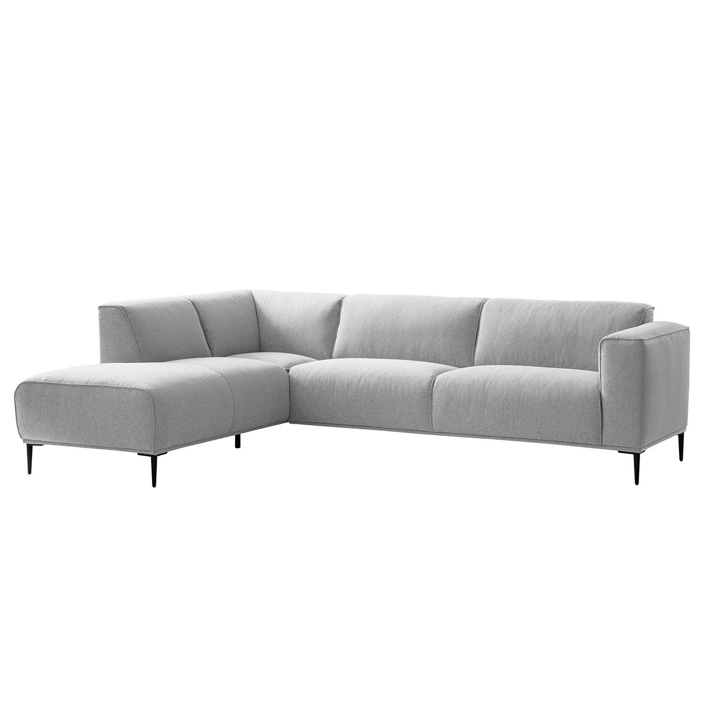 Ecksofa Crawford Iii Webstoff Products Ecksofas Wohnzimmer Sofa