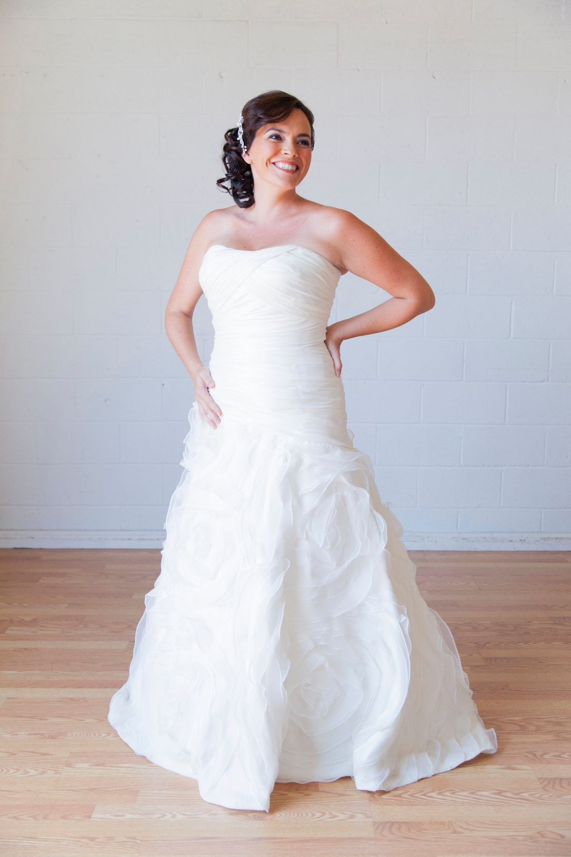 a300494ac5 50+ Wedding Dress Rental Houston - Wedding Dresses for Guests Check more at  http