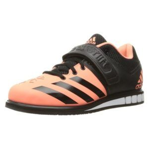 Adidas Powerlift.3 powerlifting schoenen ...