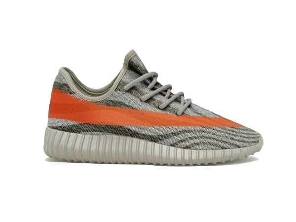 Adidas Originals Yeezy Boost dam