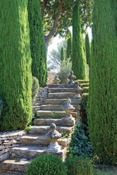 38 Erstaunlich grüne Landschaftsbauideen für den Vorgarten und den Garten #poolimgartenideen