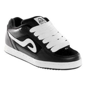 Adio Shoes 2019 Wray V4 BlackwhiteChooslt;3In The 8m0wnvN