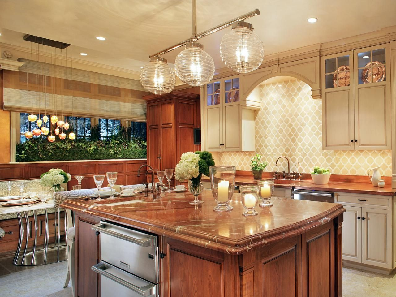 Kitchen Cabinets Regina Kitchen Window Pictures The Best Options Styles And Ideas