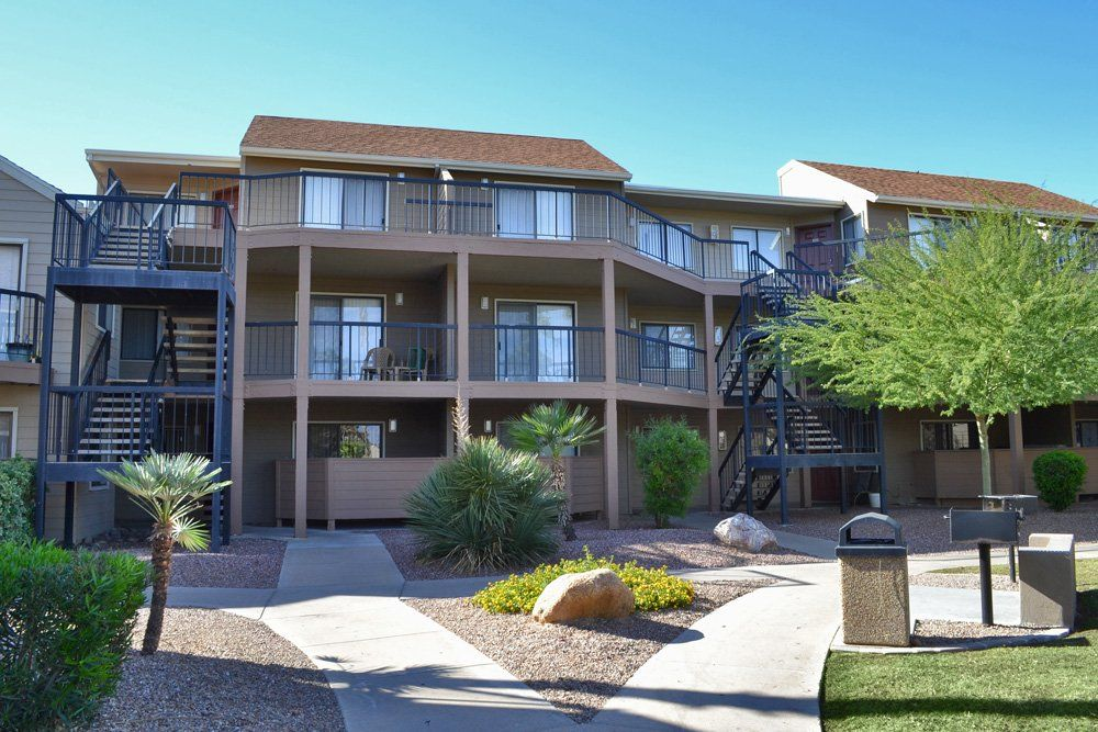 Stop on by and take a look at Overlook at Pantano