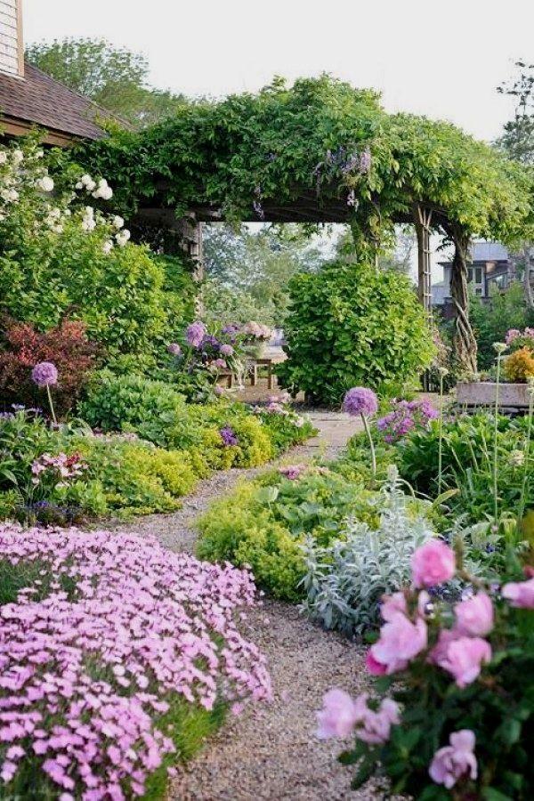 e1ad031459ba675a701925034e285198 - Spring Gardens Assisted Living St George