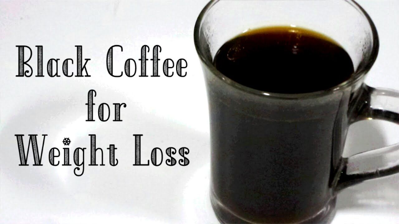 Pin on black tea for reduce weight
