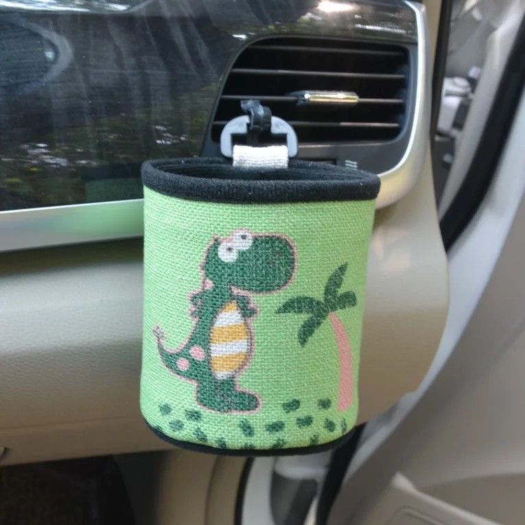 Pin by Swaytex on Car accessories Car accessories, Lunch