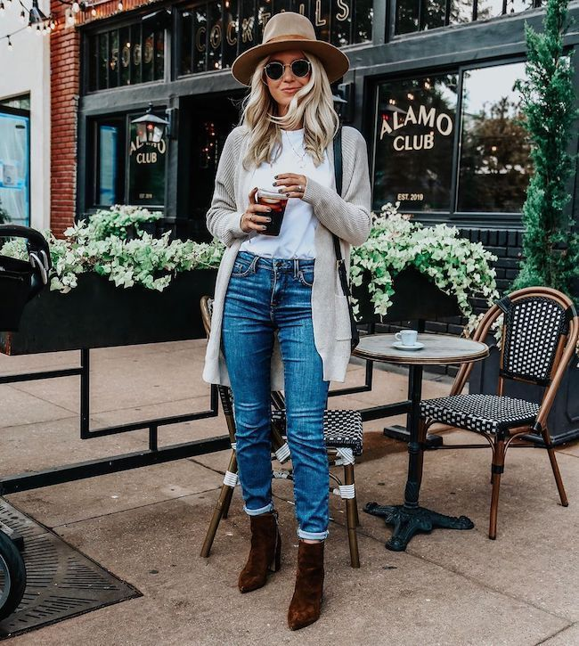 What to Wear to Your Fall Events - Inspired By This -   23 fall outfits 2020 for black women ideas