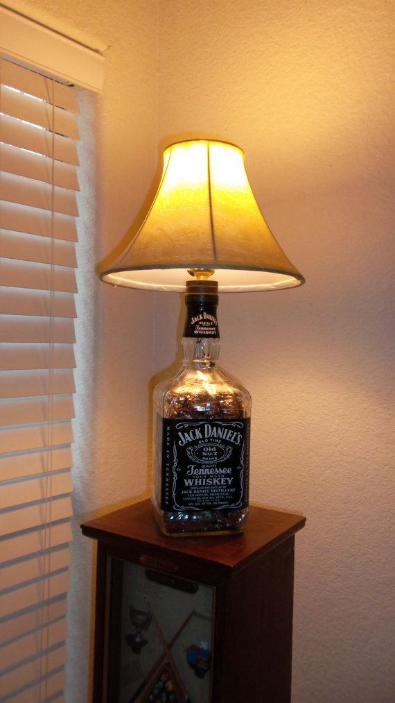On sale low low price jack daniels lamp with faux leather shade on sale low low price jack daniels lamp with faux leather shade aloadofball Gallery