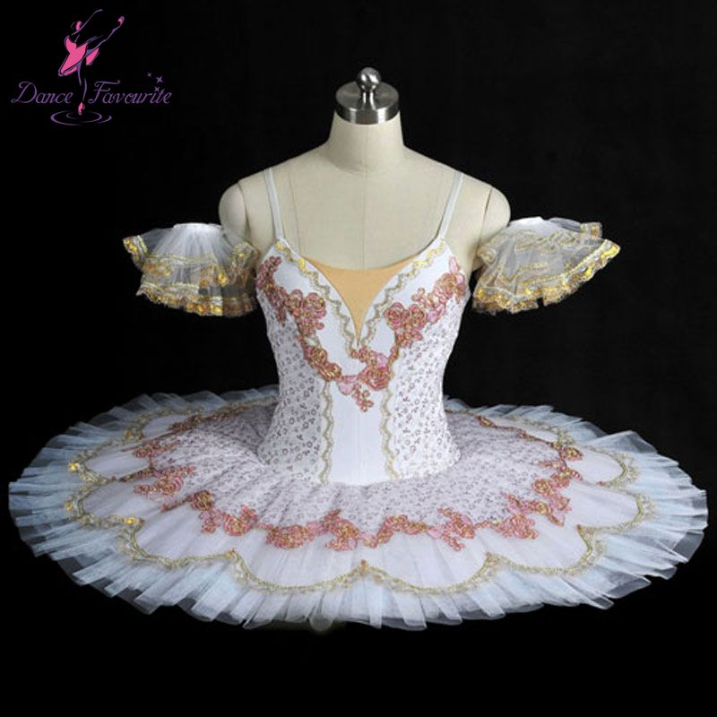 Find More Ballet Information about Hot selling New Classical ballet tutus, pancake ballet tutus, stage ballet tutus women & girl professional ballet tutu,High Quality ballet tutus,China classical ballet tutus Suppliers, Cheap ballet tutus kids from Dance Favourite on Aliexpress.com