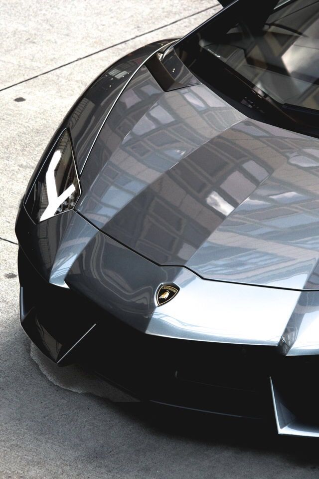 Car Loan In A Few Seconds Bad Credit Approved Apply Now Www Autoloanforless Com Apply Now And Get 30 Discou Lamborghini Sports Cars Luxury Super Luxury Cars