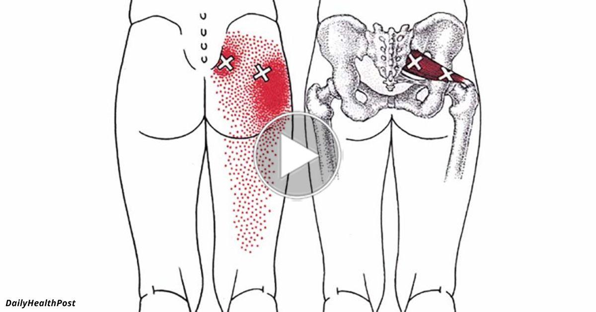 blocarea genunchiului cum să tratezi