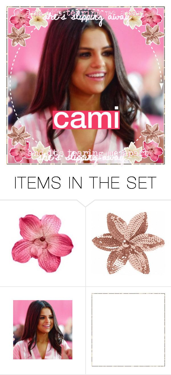 """fifty-five 