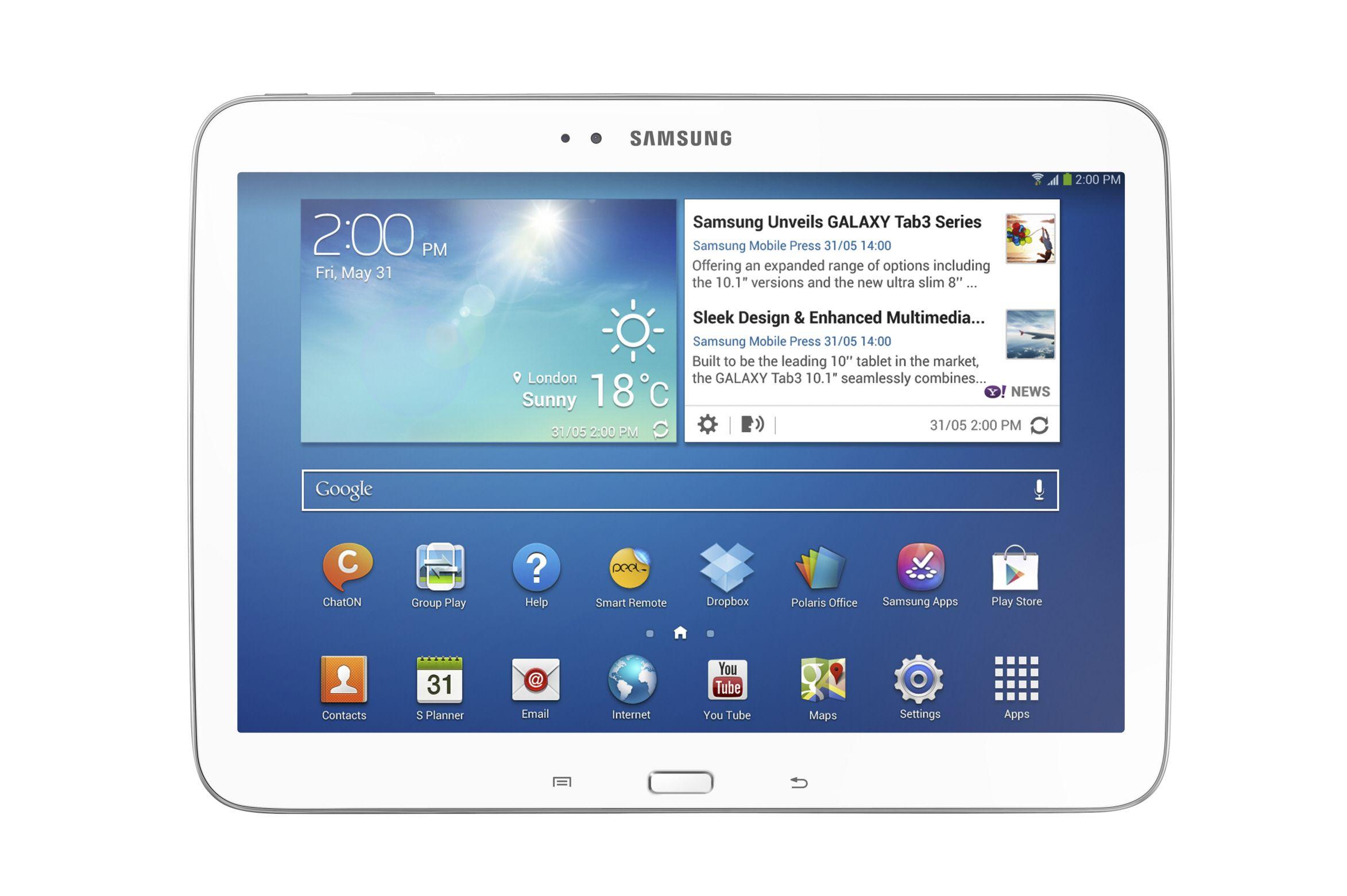 Rent Samsung Galaxy Tab S3 Samsung Galaxy Tablet Galaxy Tab Samsung Tablet